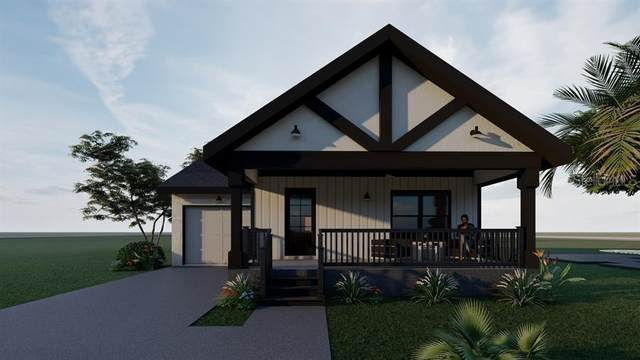 1803 E Knollwood Street, Tampa, FL 33610 (MLS #T3334154) :: Prestige Home Realty