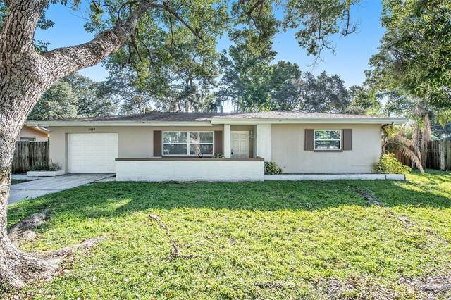 2007 Dunston Cove Road, Clearwater, FL 33755 (MLS #T3334228) :: Orlando Homes Finder Team
