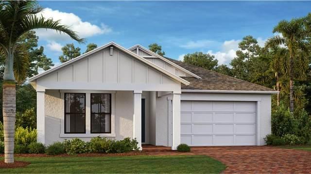 565 SE 38TH Street, Ocala, FL 34480 (MLS #T3334245) :: Keller Williams Realty Select