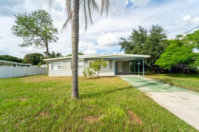 485 Fairfax Lane, Apollo Beach, FL 33572 (MLS #T3334251) :: Orlando Homes Finder Team