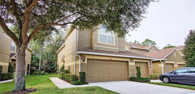 18938 Duquesne Drive, Tampa, FL 33647 (MLS #T3334273) :: Team Bohannon