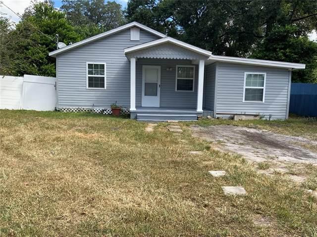Tampa, FL 33612 :: Charles Rutenberg Realty