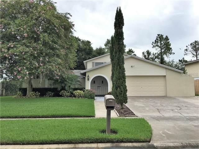15722 Gardenside Lane, Tampa, FL 33624 (MLS #T3334298) :: Charles Rutenberg Realty