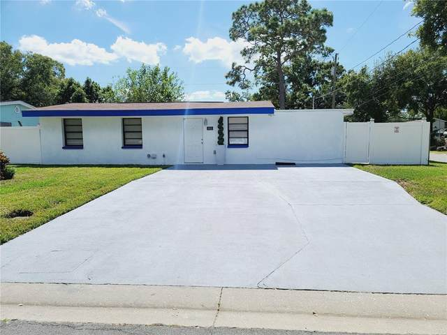 3910 Spence Avenue, Tampa, FL 33614 (MLS #T3334391) :: Charles Rutenberg Realty