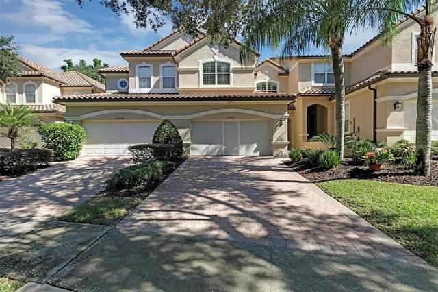 8253 Tivoli Drive, Orlando, FL 32836 (MLS #T3334469) :: Premium Properties Real Estate Services