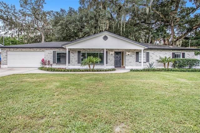 301 Suzette Drive, Brandon, FL 33511 (MLS #T3334484) :: Charles Rutenberg Realty