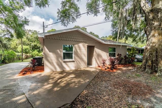 1145 Fleming Avenue, Lakeland, FL 33815 (MLS #T3334517) :: The Heidi Schrock Team
