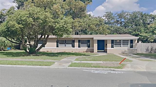 620 Eastway Drive, Lakeland, FL 33803 (MLS #T3334558) :: The Nathan Bangs Group