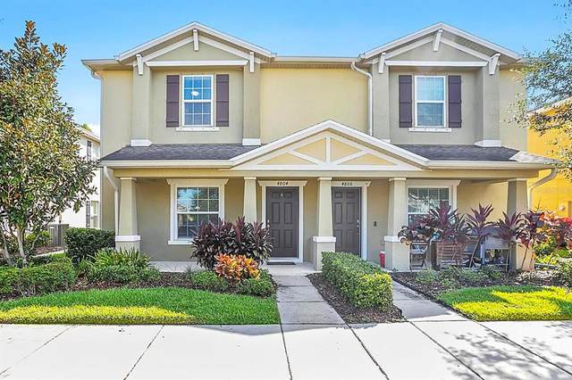 4804 Chatterton Way, Riverview, FL 33578 (MLS #T3334642) :: McConnell and Associates