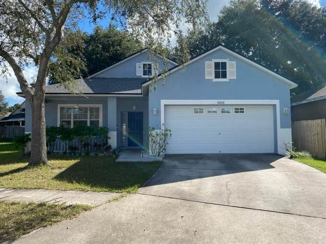3008 Summer Cruise Drive, Valrico, FL 33594 (MLS #T3334745) :: Everlane Realty