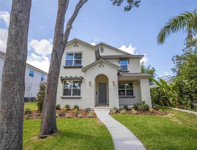 1301 22ND Avenue N, Saint Petersburg, FL 33704 (MLS #T3334754) :: Everlane Realty