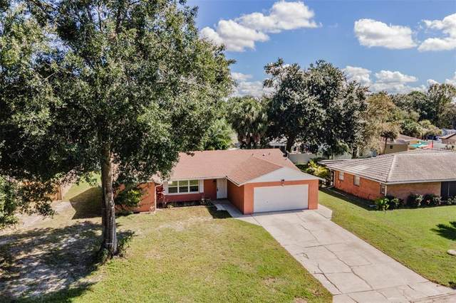 26770 Hickory Loop, Lutz, FL 33559 (MLS #T3334780) :: Griffin Group