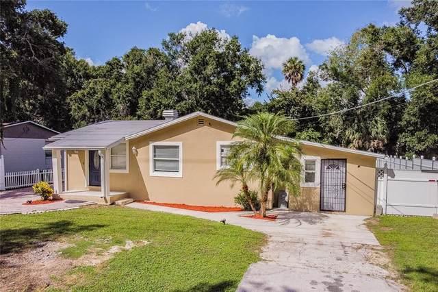 8507 Sunbeam Lane, Tampa, FL 33615 (MLS #T3334803) :: Global Properties Realty & Investments
