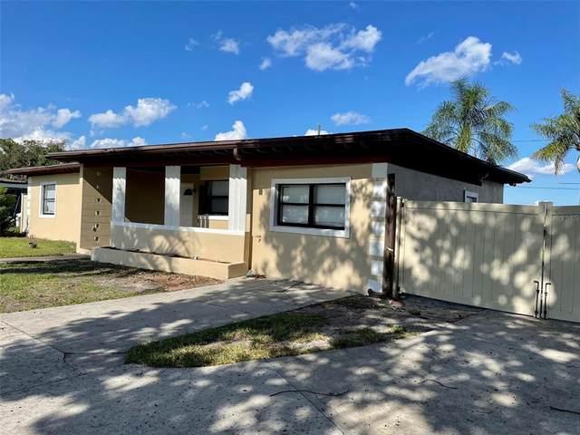 1525 Hollis Drive, Orlando, FL 32822 (MLS #T3334871) :: Bob Paulson with Vylla Home