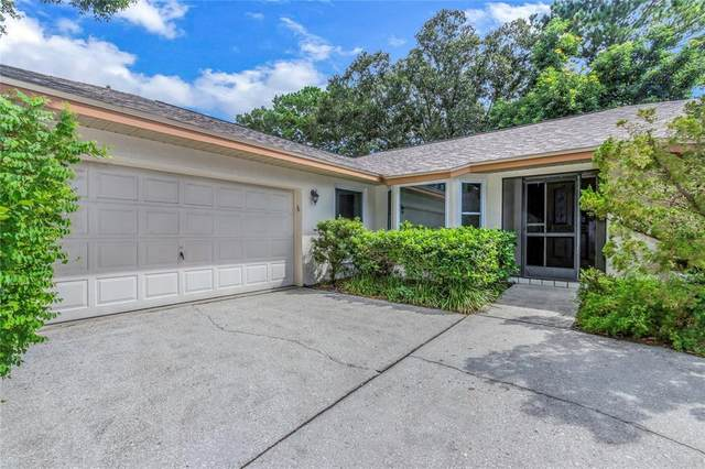 4684 Orange Grove Way, Palm Harbor, FL 34684 (MLS #T3334906) :: Everlane Realty