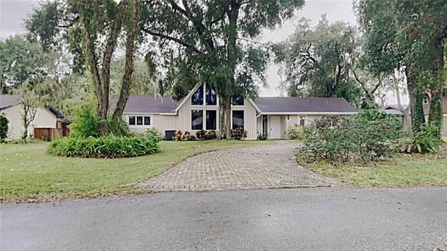 1521 Robert Street, Longwood, FL 32750 (MLS #T3334920) :: Alpha Equity Team