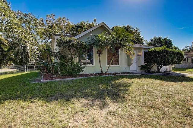 7914 Brodie Drive, New Port Richey, FL 34653 (MLS #T3335036) :: Charles Rutenberg Realty