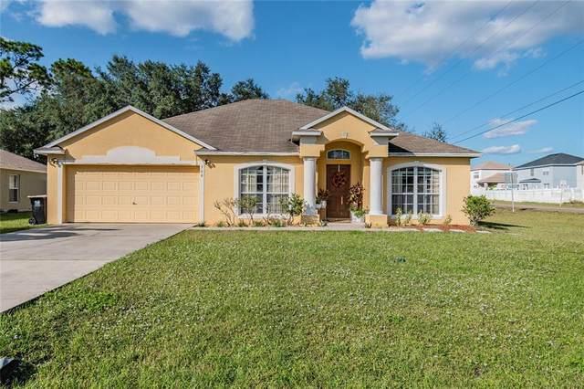364 Anchovie Court, Poinciana, FL 34759 (MLS #T3335046) :: Orlando Homes Finder Team