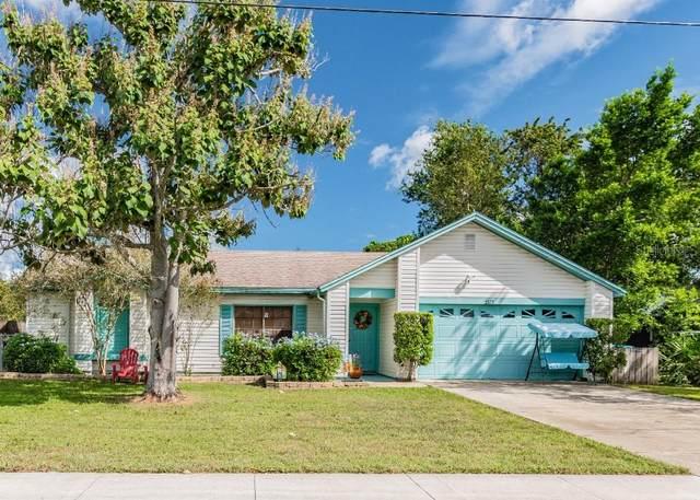 2373 Courtland Boulevard, Deltona, FL 32738 (MLS #T3335054) :: American Premier Realty LLC