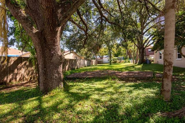 7003 N Clearview Avenue, Tampa, FL 33614 (MLS #T3335109) :: Florida Real Estate Sellers at Keller Williams Realty