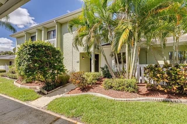 160 Cypress Place, Oldsmar, FL 34677 (#T3335133) :: Caine Luxury Team