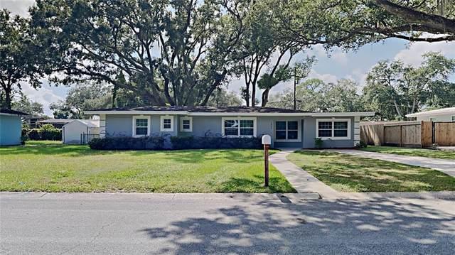 1625 Salesberry Street, Lakeland, FL 33803 (MLS #T3335163) :: Everlane Realty