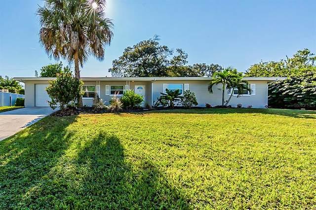3625 Meyer Place, Sarasota, FL 34239 (MLS #T3335357) :: Medway Realty