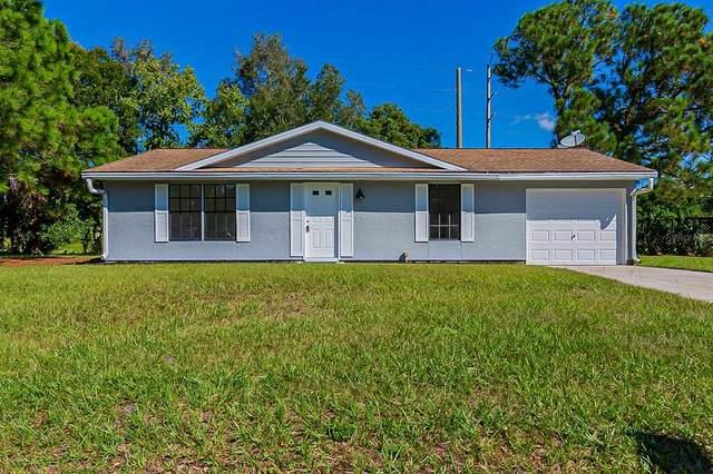 2243 Lockwood Meadows Drive, Sarasota, FL 34234 (MLS #T3335383) :: Everlane Realty