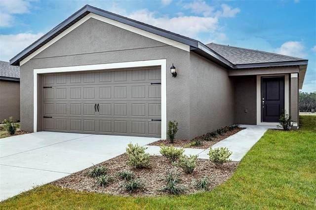 30146 Boonie Road, Brooksville, FL 34602 (#T3335393) :: Caine Luxury Team