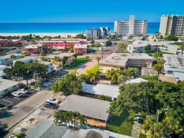 621 70TH Avenue, St Pete Beach, FL 33706 (MLS #T3335459) :: Baird Realty Group