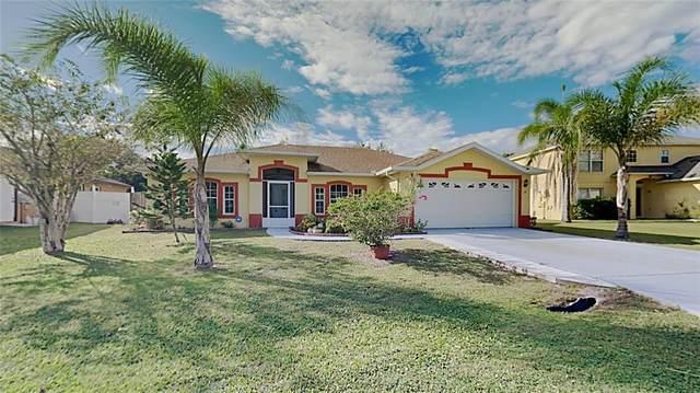 524 Carlsbad Drive, Kissimmee, FL 34758 (MLS #T3335467) :: SunCoast Home Experts