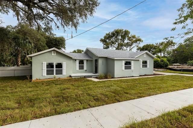 1502 E Hanna Avenue, Tampa, FL 33610 (MLS #T3335518) :: Vacasa Real Estate