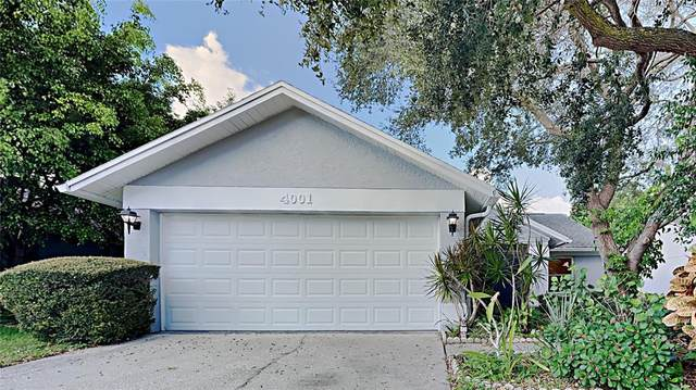 4001 105TH Avenue N, Clearwater, FL 33762 (MLS #T3335549) :: Carmena and Associates Realty Group