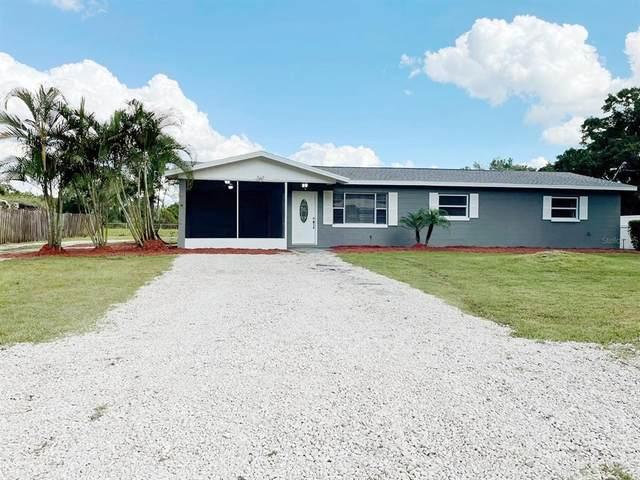 3018 Der Road, Plant City, FL 33566 (MLS #T3335611) :: Medway Realty