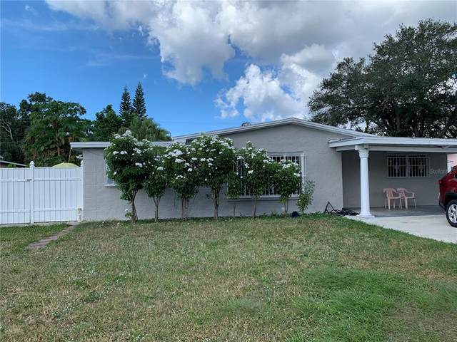 Tampa, FL 33615 :: Global Properties Realty & Investments