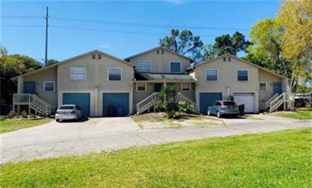 5802 Mohr Loop, Tampa, FL 33615 (MLS #T3335646) :: The Nathan Bangs Group