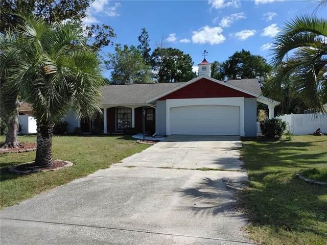 8364 Nevada Street, Spring Hill, FL 34606 (MLS #T3335667) :: Vacasa Real Estate
