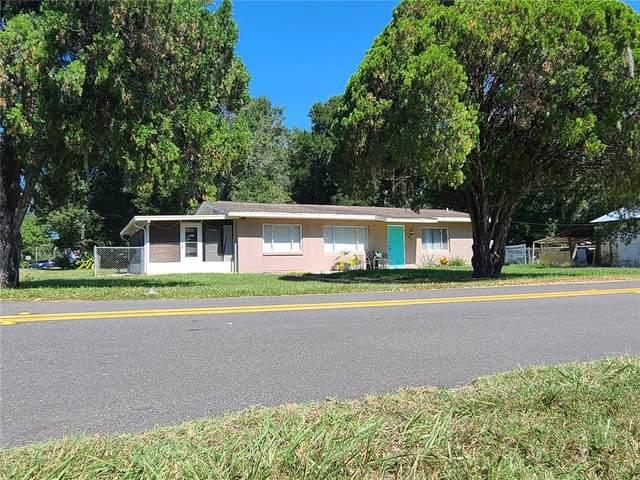 1902 Main Street, Valrico, FL 33594 (MLS #T3335698) :: Griffin Group