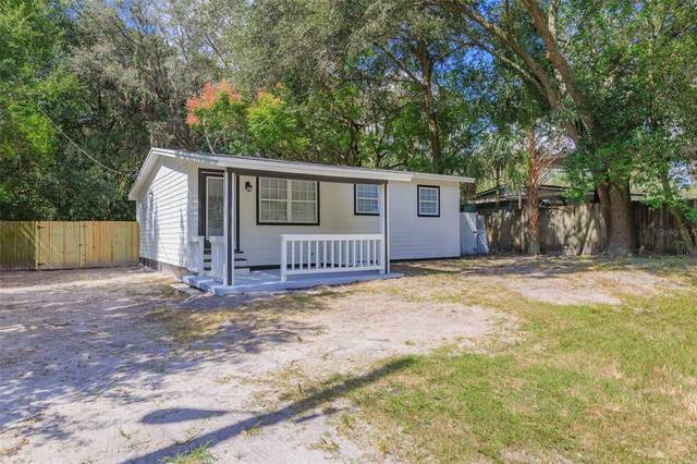 14904 Pinecrest Road, Tampa, FL 33613 (MLS #T3335707) :: The Heidi Schrock Team
