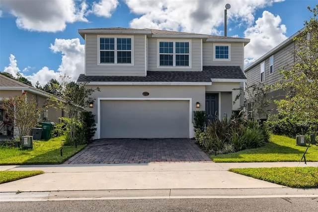 1637 Chelsea Manor Circle, Deland, FL 32724 (MLS #T3335752) :: Everlane Realty