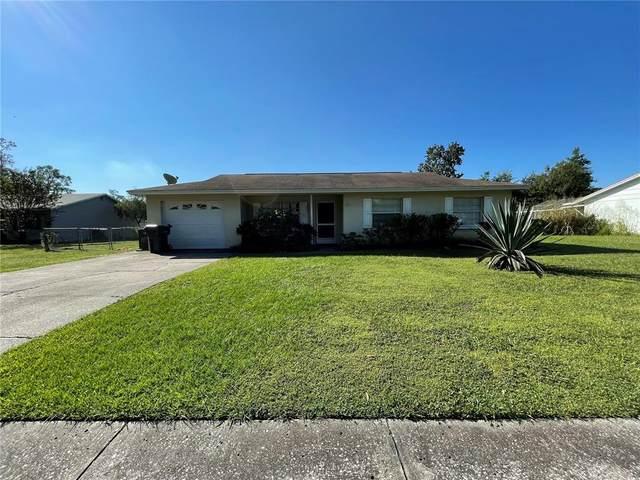 5034 Rock Glen Turn, Mulberry, FL 33860 (#T3335755) :: Caine Luxury Team