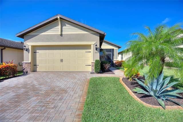 531 Pamplona Place, Davenport, FL 33837 (MLS #T3335849) :: Blue Chip International Realty