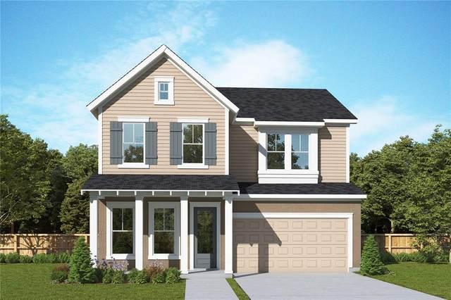 3603 W Dale Avenue, Tampa, FL 33609 (MLS #T3335884) :: Florida Real Estate Sellers at Keller Williams Realty
