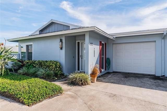 1602 Berwick Court C, Palm Harbor, FL 34684 (MLS #T3335945) :: Blue Chip International Realty
