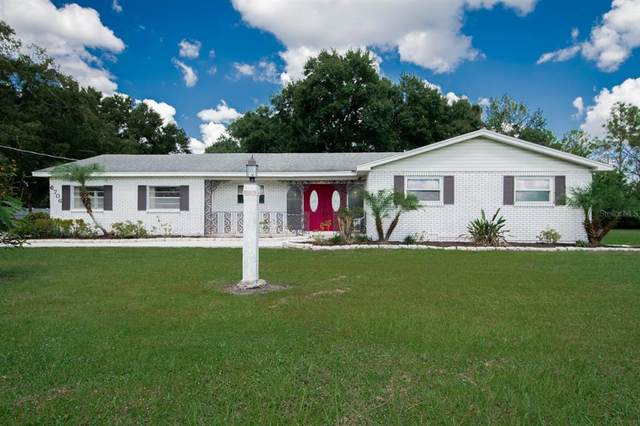 6706 36TH Avenue S, Tampa, FL 33619 (MLS #T3336047) :: Medway Realty