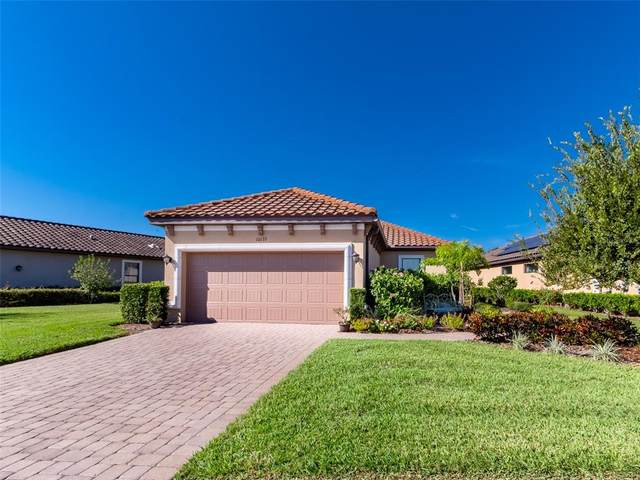 10135 Saint Francis Terrace, Palmetto, FL 34221 (MLS #T3336061) :: Rabell Realty Group