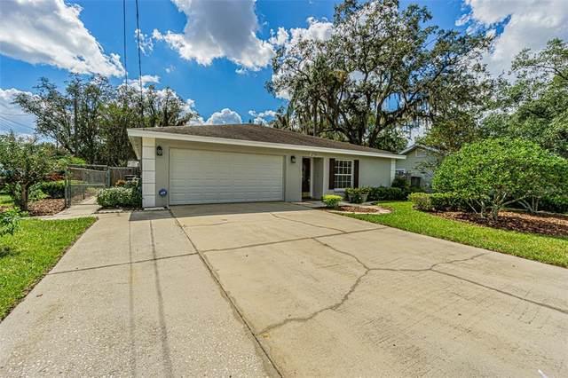 4729 E 98TH Avenue, Tampa, FL 33617 (MLS #T3336070) :: Expert Advisors Group