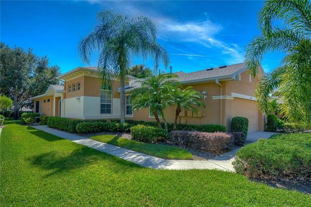 1916 Sifield Greens Way, Sun City Center, FL 33573 (MLS #T3336089) :: Rabell Realty Group