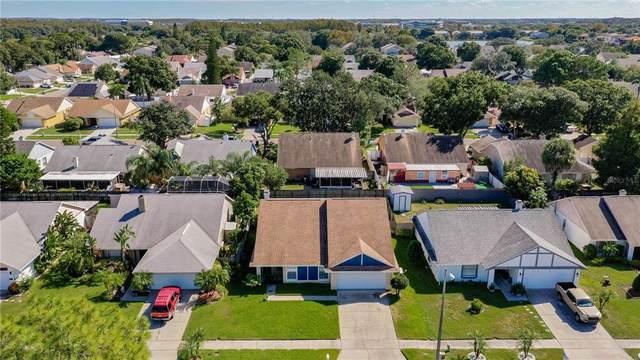 8723 Lindenhurst Place, Tampa, FL 33634 (MLS #T3336105) :: Pristine Properties