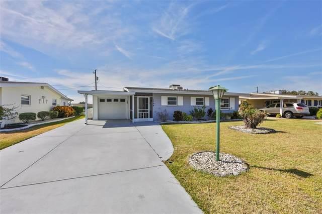 1744 Council Drive, Sun City Center, FL 33573 (MLS #T3336155) :: Team Turner